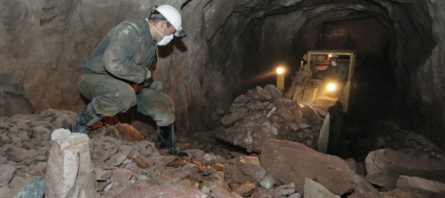 Семье погибшего в Дальнегорске горняка окажут помощь