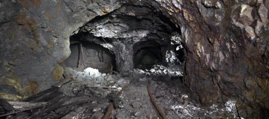 По факту аварии в шахте Дальнегорска возбуждено уголовное дело