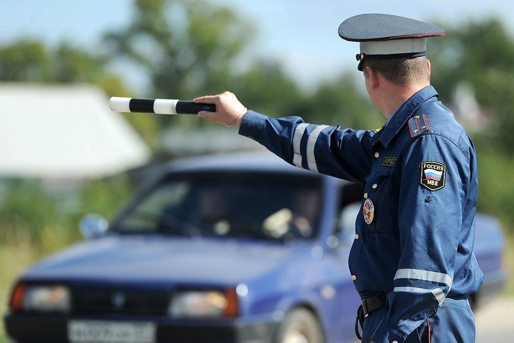21.07.2021 ГИБДД г. Дальнегорска не проводит прием граждан.